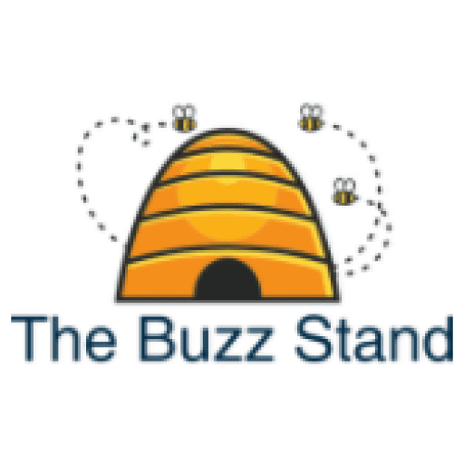 cropped-thebuzzstand-4.png