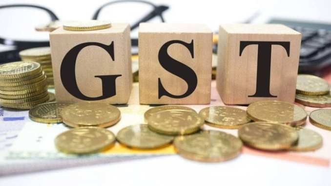 Revised GST invoice filing by thebuzzstand