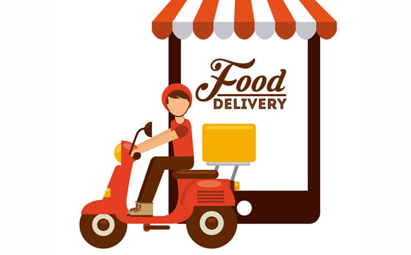 top-food-delivery-apps-in-india-