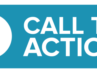 We would discuss how we can improve our inbound marketing strategy using effective call to action button
