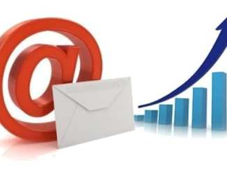 Learn from the best email marketing company in India about how to generate more leads using email marketing