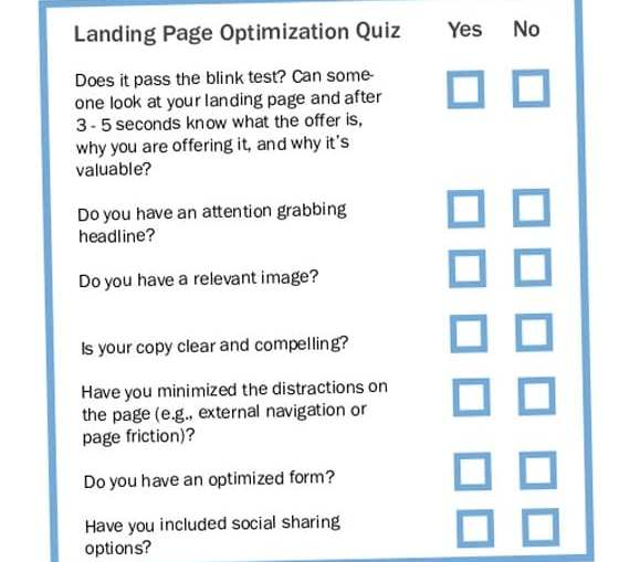 We will discuss how designing landing pages can help in digital marketing strategy
