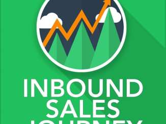 We will be discussing about inbound sales and how it can help generate more revenue