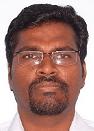 Dr Prabhakaran Kasinathan
