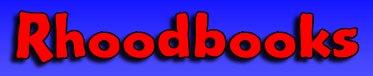 Rhoodbooks