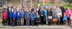 School Transport Campaigners