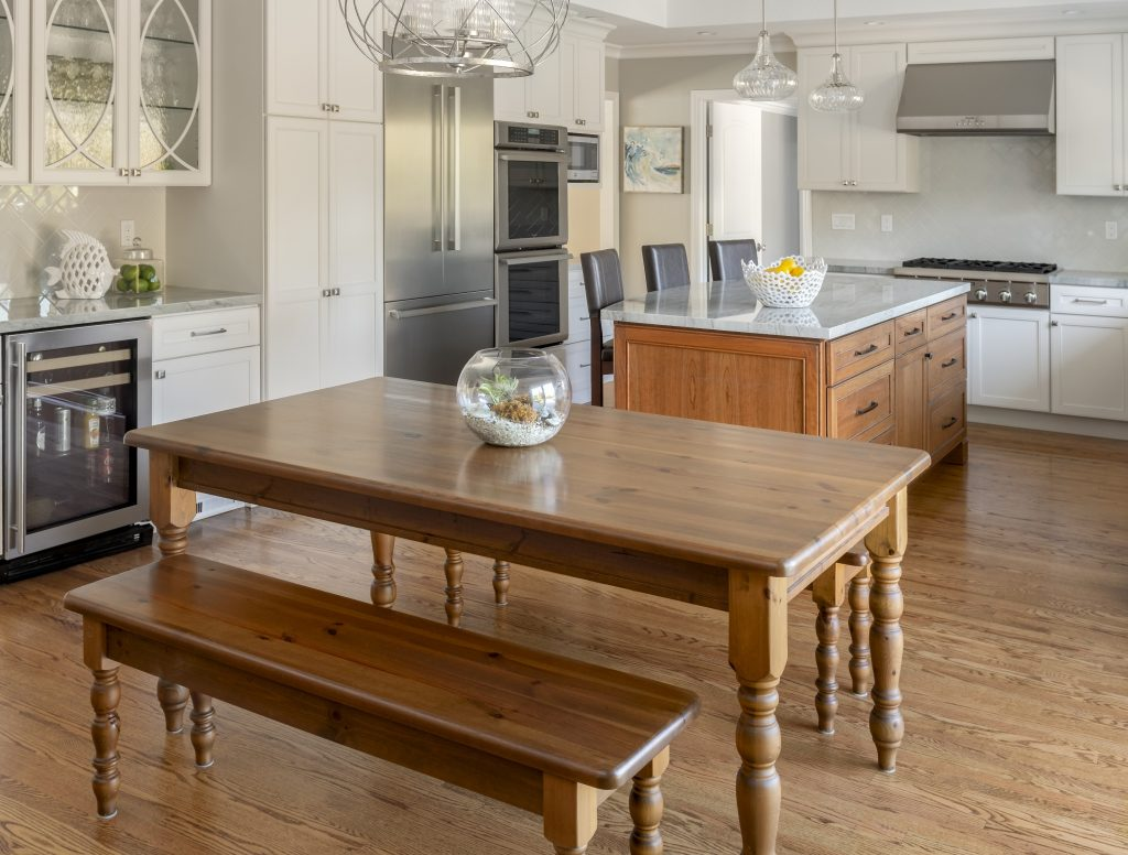 How To BabyProof Your Kitchen Cabinets  The Cabinet Center