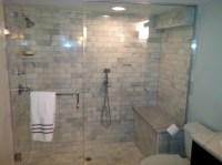 Bathroom Remodeling Sacramento - The Cabinet Doctors