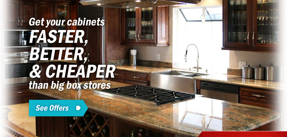 kitchen cabinets stores cabinet for sale company livonia mi and bath shop the
