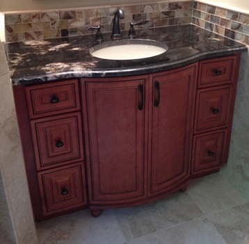 kitchen cabinet company chairs for heavy people livonia mi and bath cabinets shop the