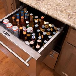 Apple Valley Kitchen Cabinets Utensil Drawer Organizer Kitchens The Cabinet Store