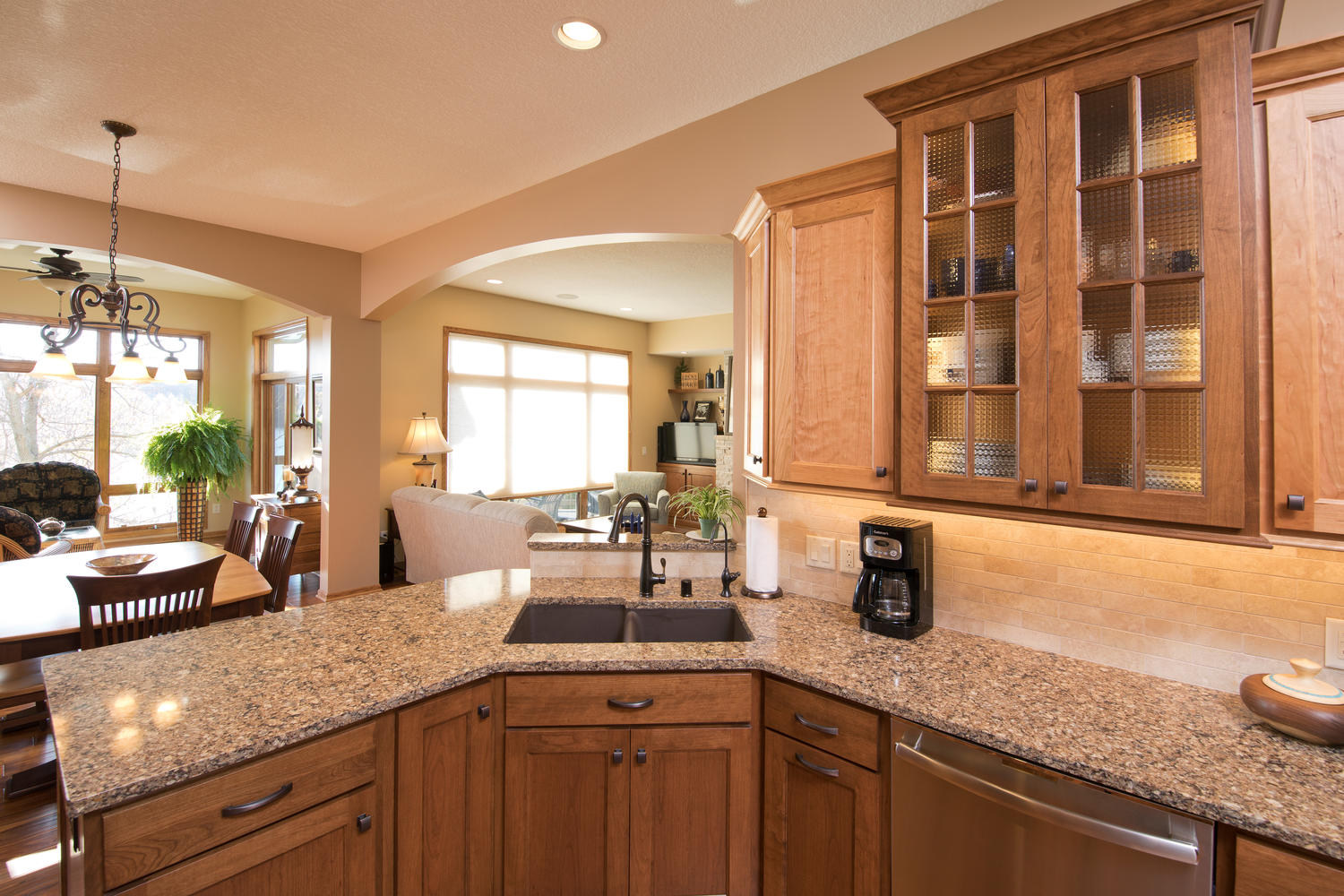 apple valley kitchen cabinets ri kitchens the cabinet store