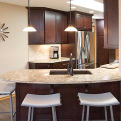 Apple Valley Kitchen Cabinets Swags And Valances Kitchens The Cabinet Store