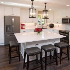 Apple Valley Kitchen Cabinets Trash Can Ideas Kitchens The Cabinet Store