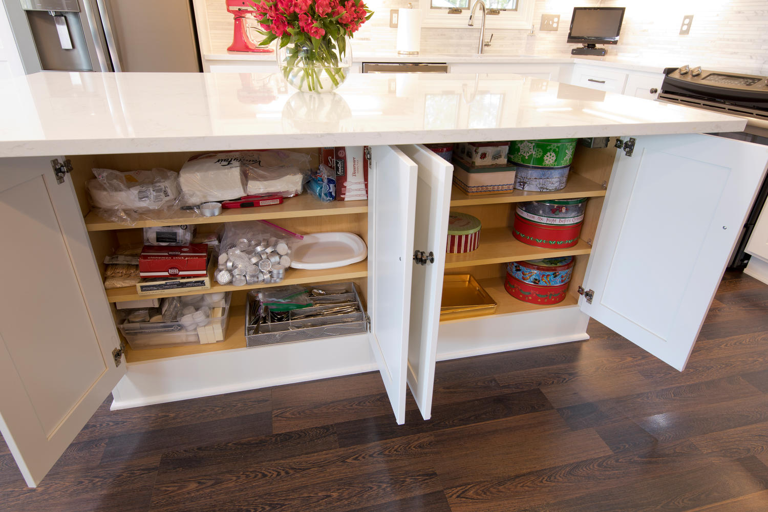 apple valley kitchen cabinets toddler kitchens play the cabinet store