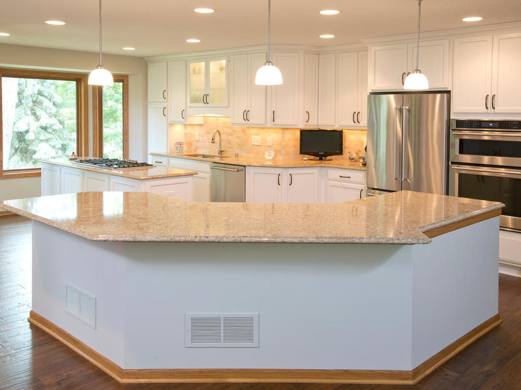 apple valley kitchen cabinets sheer curtains kitchens the cabinet store