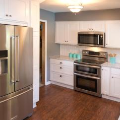Apple Valley Kitchen Cabinets Cheap Gadgets Kitchens The Cabinet Store