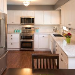 Apple Valley Kitchen Cabinets Crown Molding Kitchens The Cabinet Store