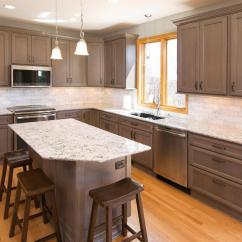 Apple Valley Kitchen Cabinets Period Kitchens The Cabinet Store