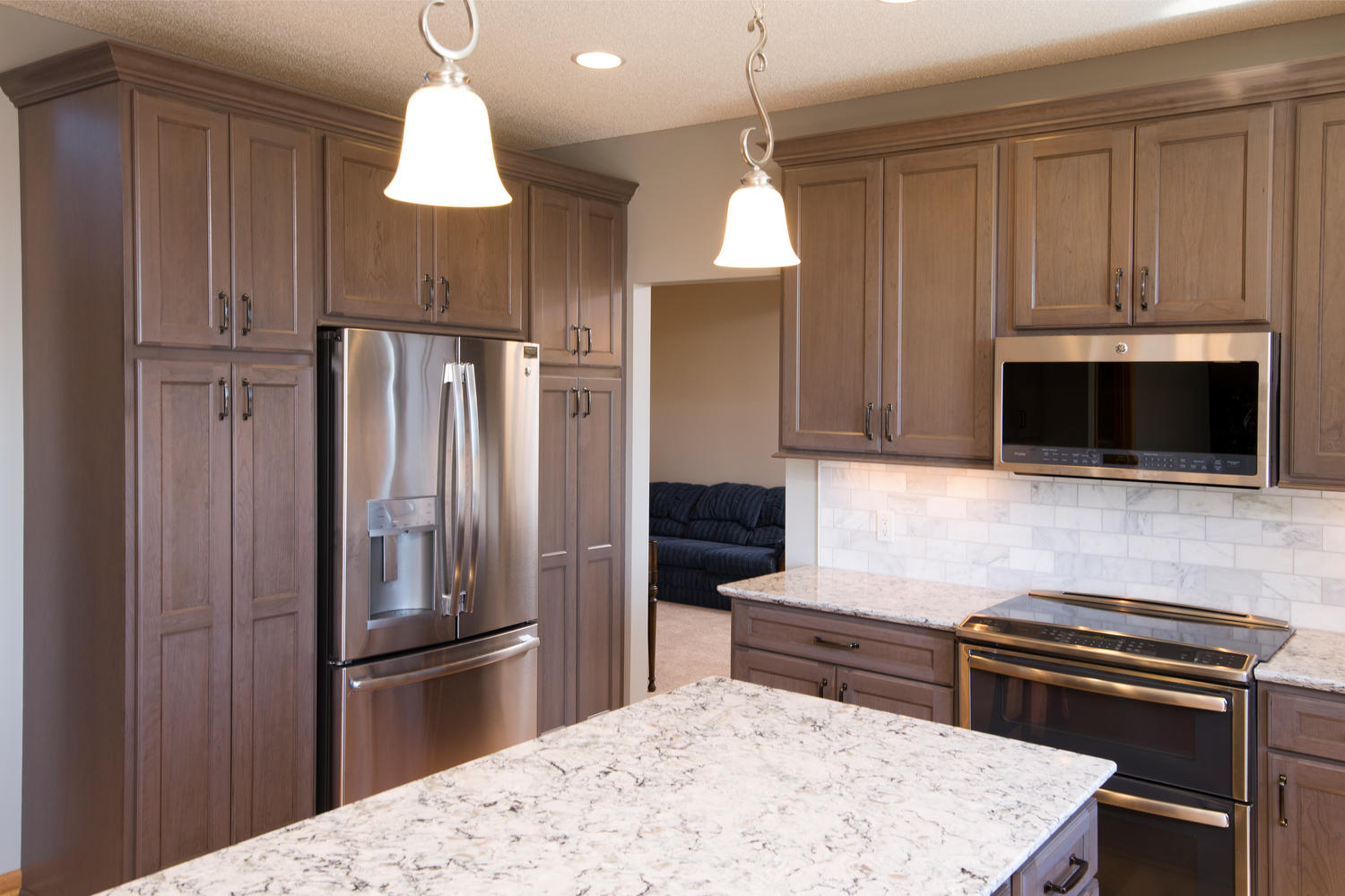 apple valley kitchen cabinets sink options kitchens the cabinet store