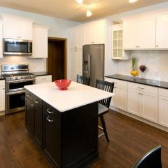 Apple Valley Kitchen Cabinets Glass Tables Kitchens The Cabinet Store