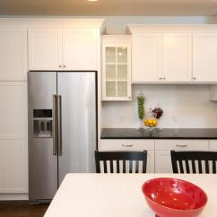 Apple Valley Kitchen Cabinets Painting Ideas Kitchens The Cabinet Store