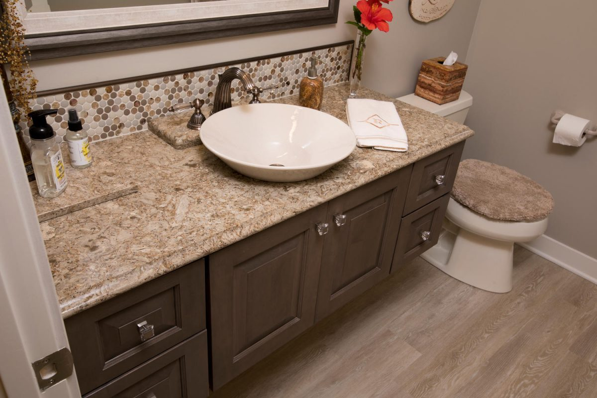 Vanities Available At The Cabinet Store High Quality Bathroom Vanities The Cabinet Store
