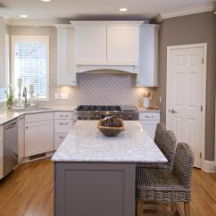 Apple Valley Kitchen Cabinets Cabinet Prices Kitchens The Store