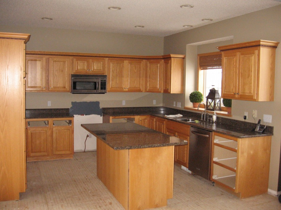 kitchen refacing lights for cabinet photos   the store