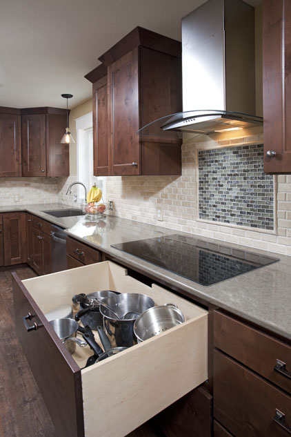 apple valley kitchen cabinets led ceiling lighting kitchens | the cabinet store