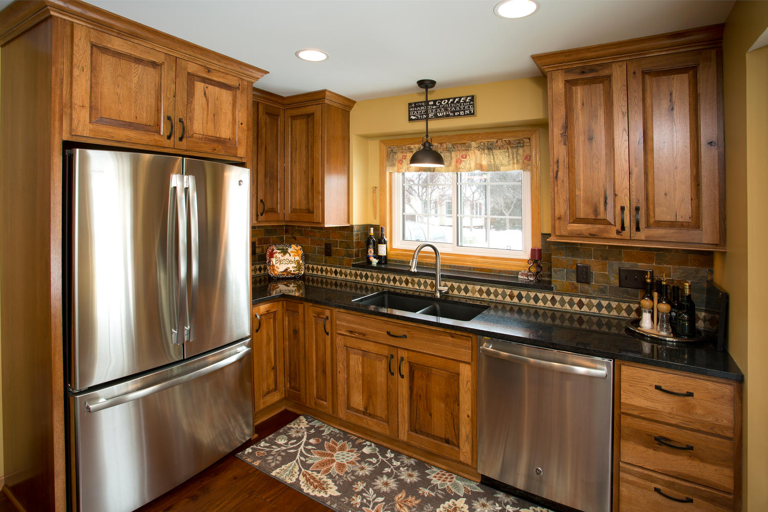 apple valley kitchen cabinets outdoor kitchens jacksonville other the cabinet store