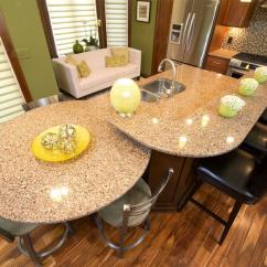 Apple Valley Kitchen Cabinets White Wall Kitchens The Cabinet Store