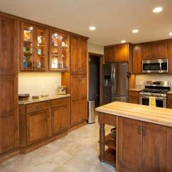 Apple Valley Kitchen Cabinets Prefab Gallery The Cabinet Store