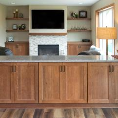 Apple Valley Kitchen Cabinets Silver Cabinet Knobs Kitchens The Store