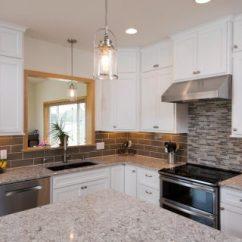 Kitchens Store Best Kitchen Cabinet Ideas The