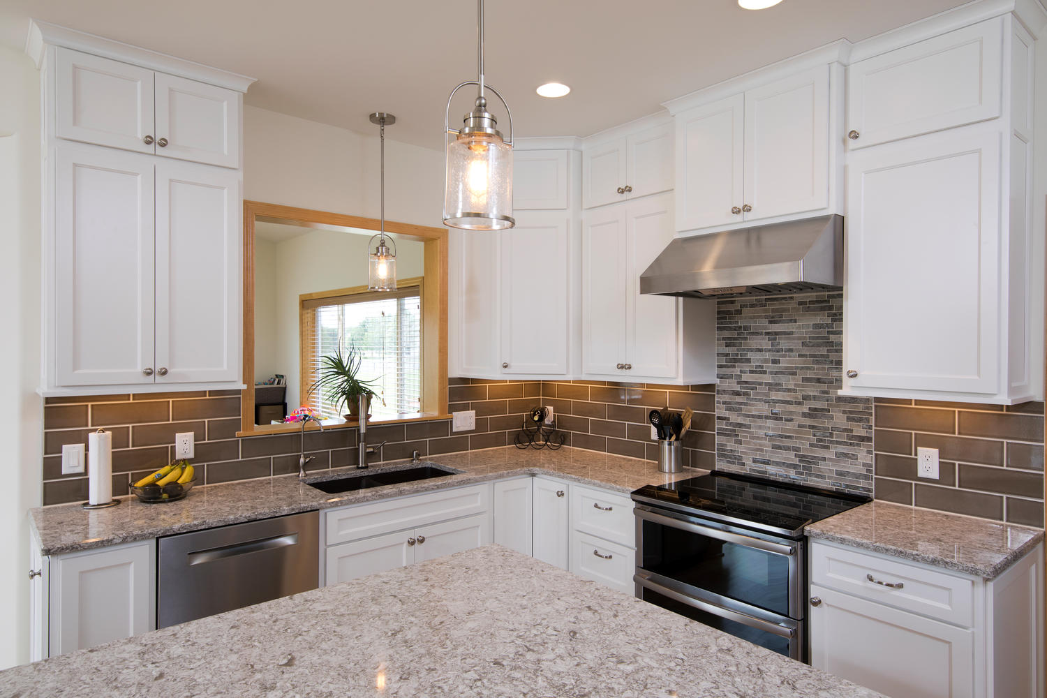 apple valley kitchen cabinets wooden stools kitchens the cabinet store