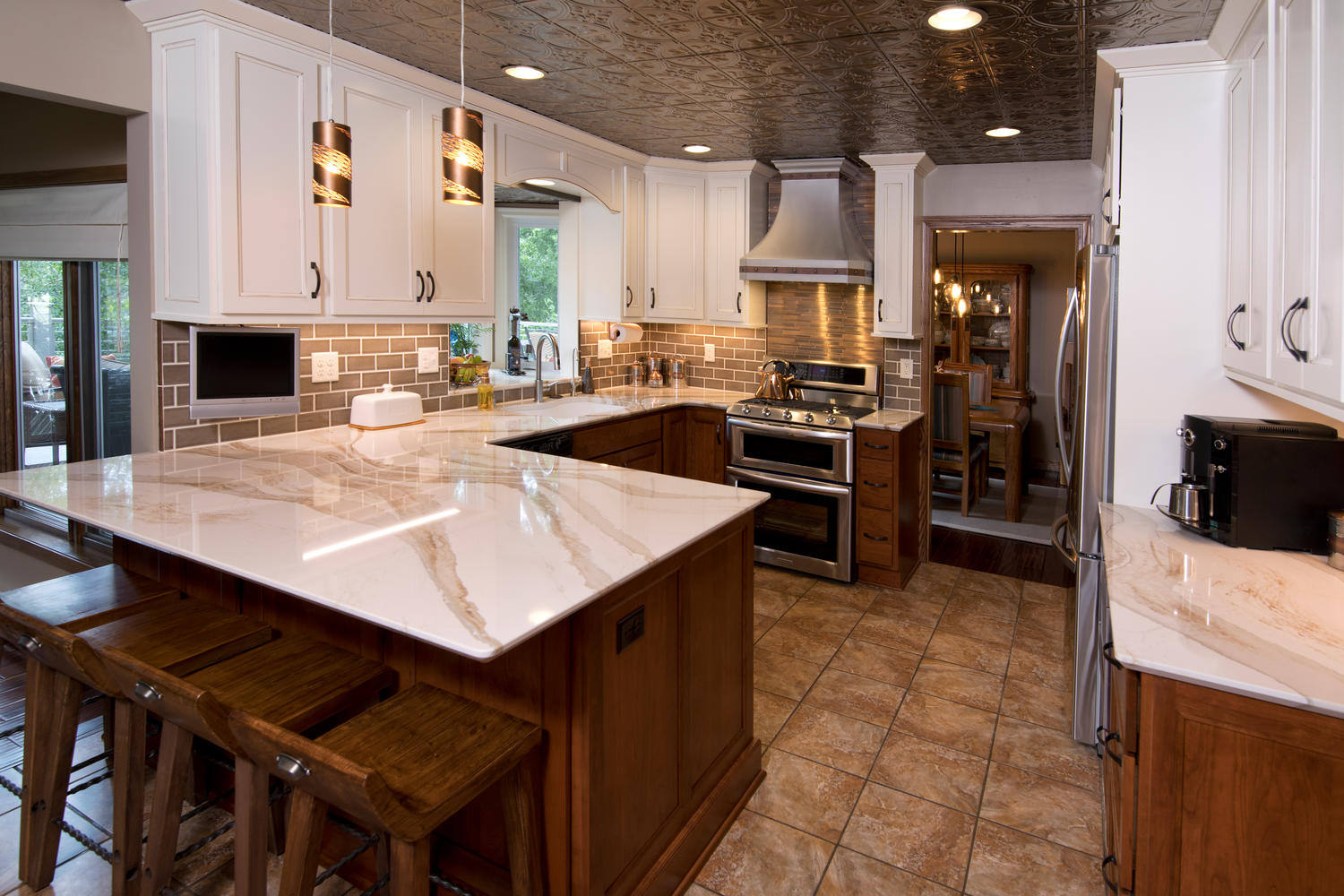 apple valley kitchen cabinets ceramic canister sets kitchens the cabinet store