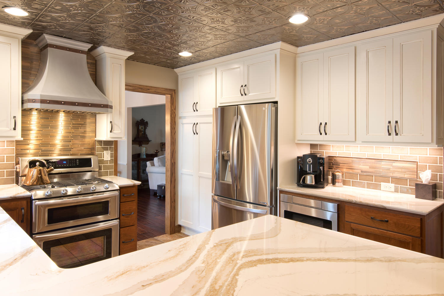 apple valley kitchen cabinets island table combination kitchens the cabinet store