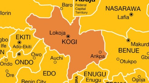 Image result for kogi state