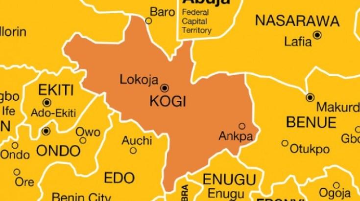 Image result for kogi state