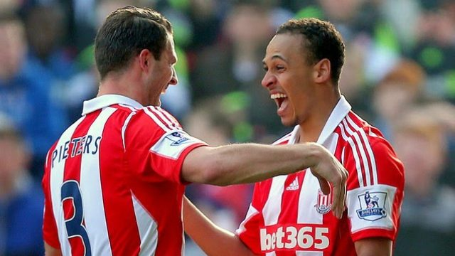 Odemwingie: Not scoring goals has made me a better player | TheCable
