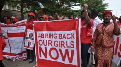 Sanusi to speak as BBOG commemorates third anniversary of Chibok abduction