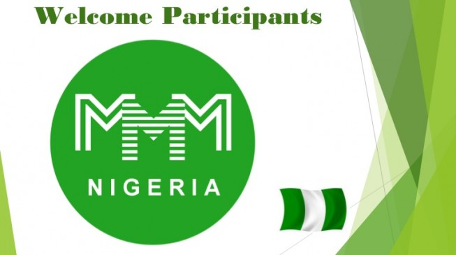 MMM Nigeria prepares for comeback, asks users to hit social media