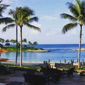 All About the Aulani:  Disney's Resort in Hawaii!