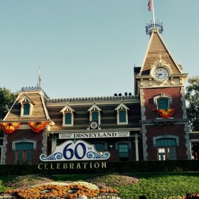 Why it's Worth it to Walk in Walt's Footsteps at Disneyland