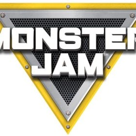 A Giveaway and Discount Code for Monster Jam Tickets in Phoenix