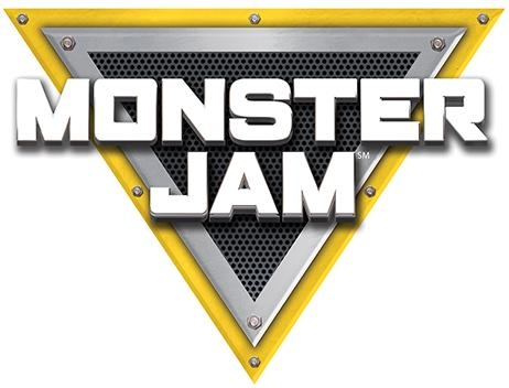 A discount code for Monster Jam tickets in Phoenix, and the chance for one reader to win 4 tickets!