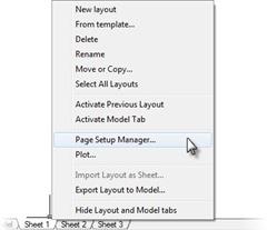 PageSetupManager PageSetupManager thumb