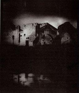 Los-Arcos, Josephine Sacabo, Photograph