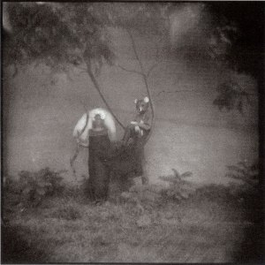 photograph3 by Rebecca Pendell